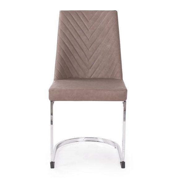 D - Ester szék