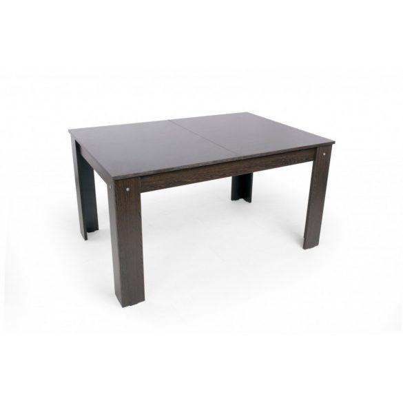 D - Felix asztal 135/170x90 cm