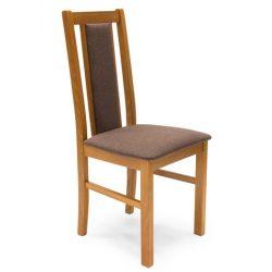 D - Felix szék