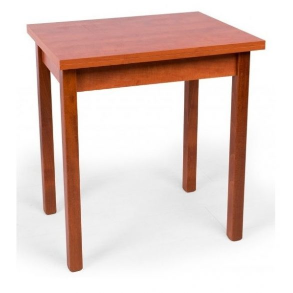 D - Fiona asztal 50/100x70 cm
