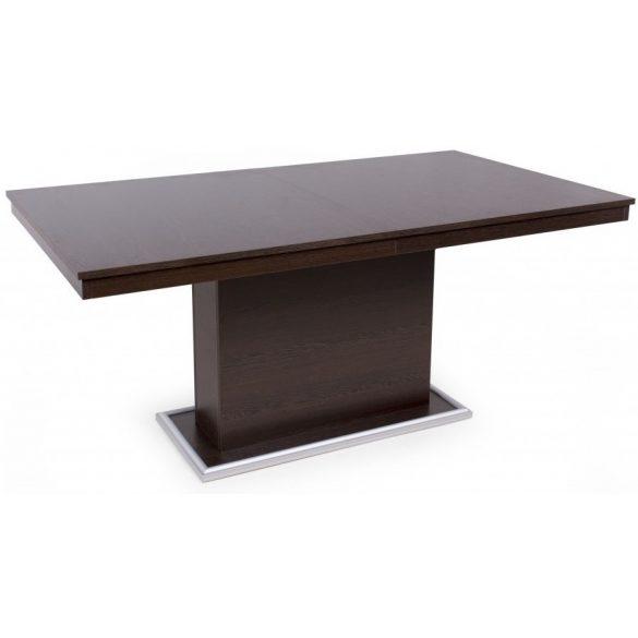 D - Flora asztal 160/200x88