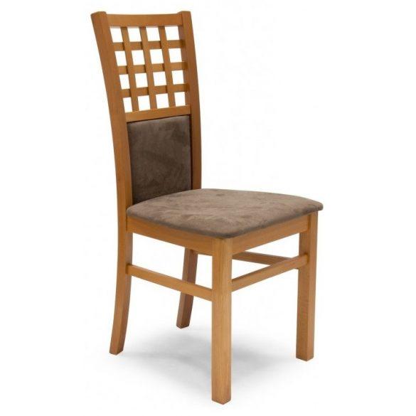 D - Karmen szék