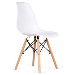 D - Korvin modern szék