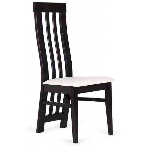 D - Lara szék