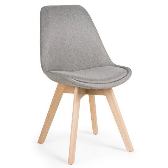 D - Lili szék