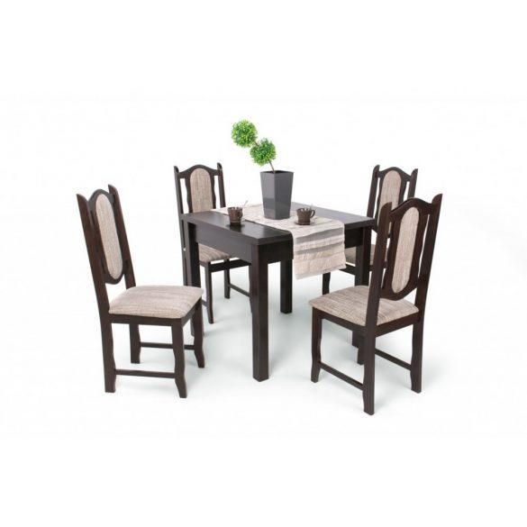 D - Lina szék