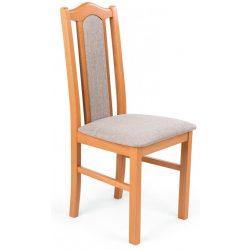 D - London szék