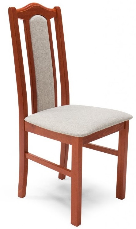 D Dante szék Szeknetshop Irodabútor webáruház