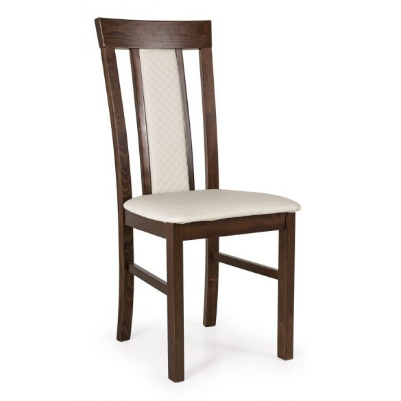 D - Milano szék