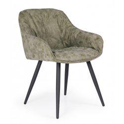 D - Monaco szék