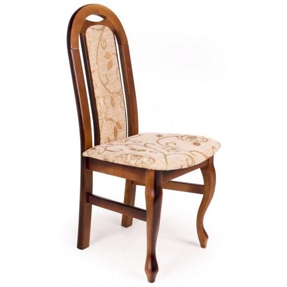 D - Nevada szék