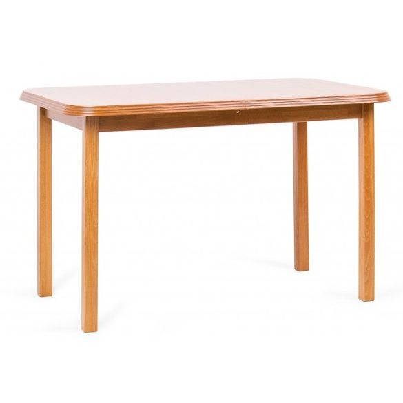 D - Piano asztal 120/160x70 cm