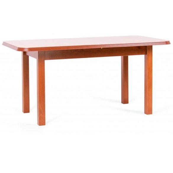 D - Piano asztal 160/40x80 cm