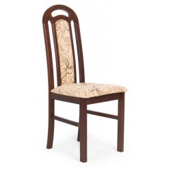 D - Piano szék