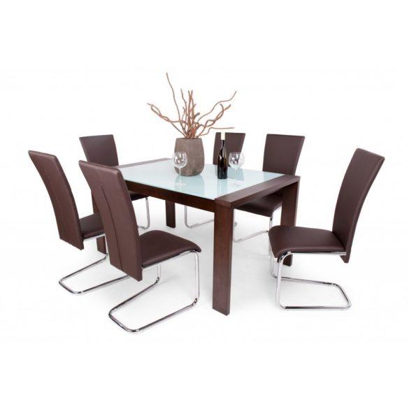 D - Piero asztal 150/210x90 cm