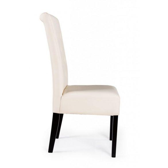 D - Royal szék