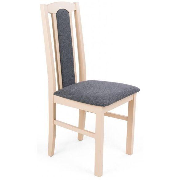 D - Sophia szék
