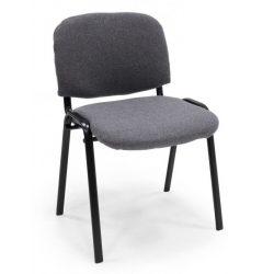 D - T1 rakásolható szék