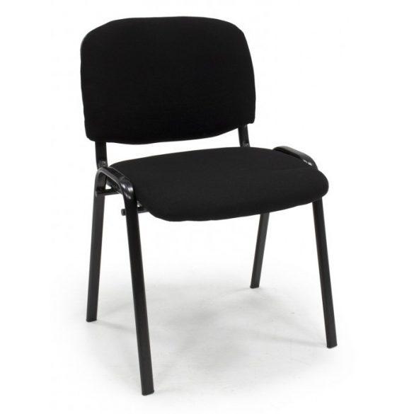 D - T1 szék