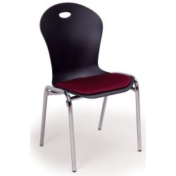 D - T-3 rakásolható szék