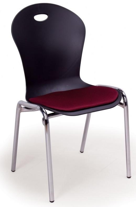 D T 3 rakásolható szék