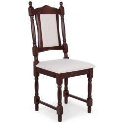 D - Wenusz szék