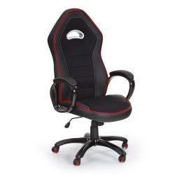 H - Enzo Gamer szék