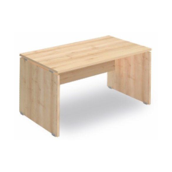 EX IS 158/80 íróasztal