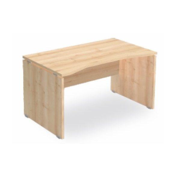 EX IZ 118/80 íróasztal