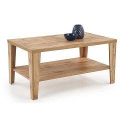 H - Manta dohányzóasztal
