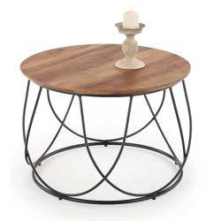 H - Nubira dohányzóasztal
