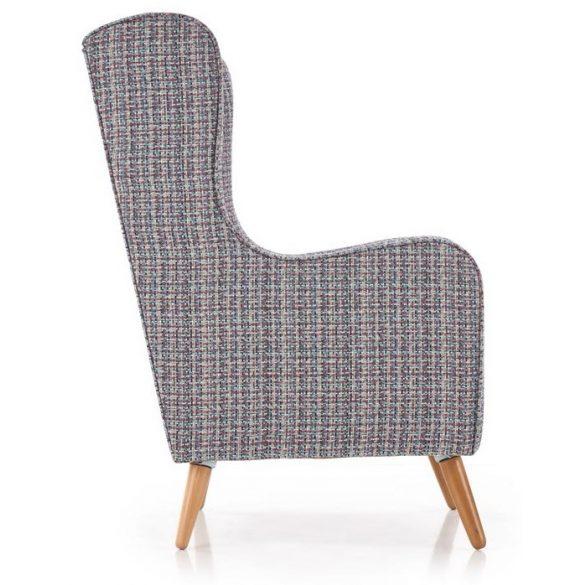 H - Chester fotel