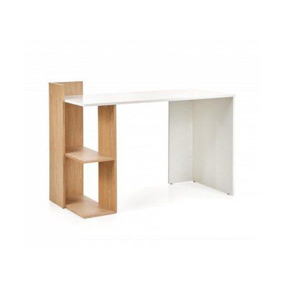 H - FIno íróasztal