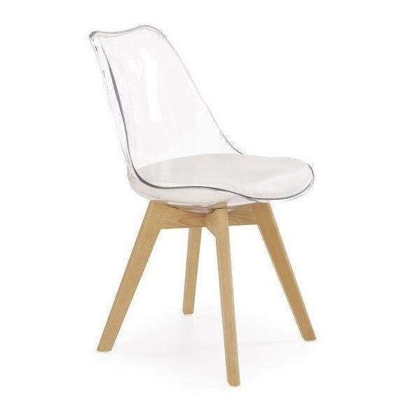 H - 246 (Bükk) szék