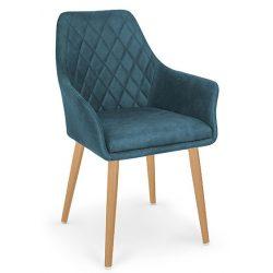 H - 287 szék