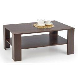 H - Kwadro dohányzóasztal