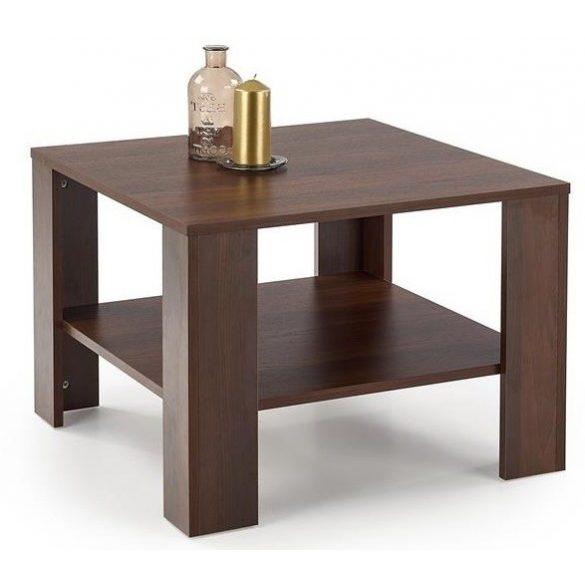 H - Kwadro Kwadrat dohányzóasztal