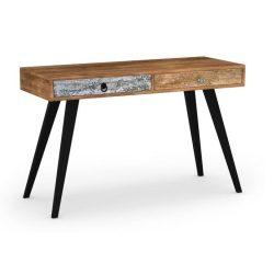 H - MEZO B1 íróasztal
