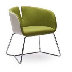 H - Pivot fotel
