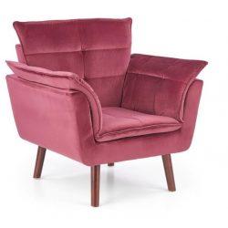 H - Rezzo fotel