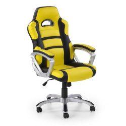 H - Hornet Gamer szék