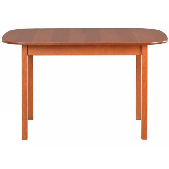 J - Ádám asztal 130/170x85 cm