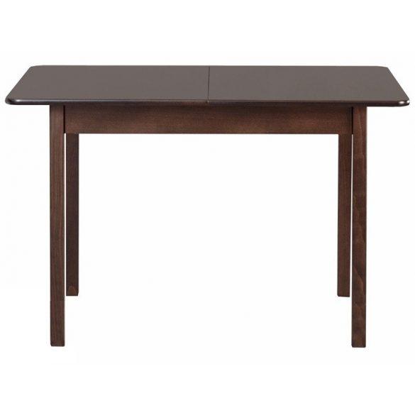 J - Alex asztal 120/160x80 cm