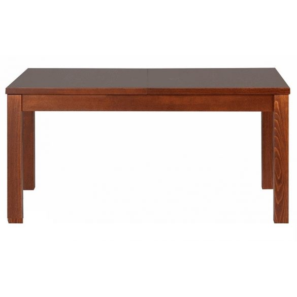 J - Ámor asztal 160/200x90 cm