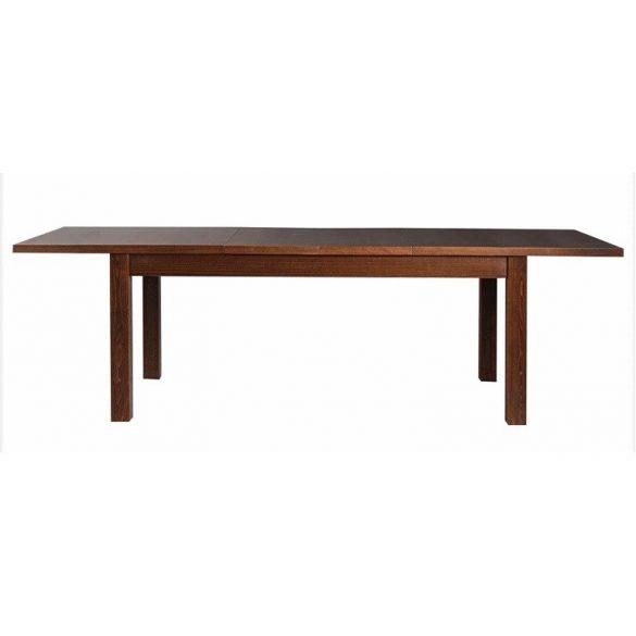 J - Áron asztal 180/260x90 cm