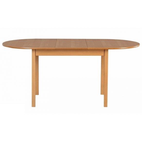 J - Bence asztal 140/180x85 cm
