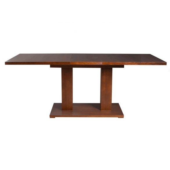 J - Bilbao asztal 160/200x90 cm