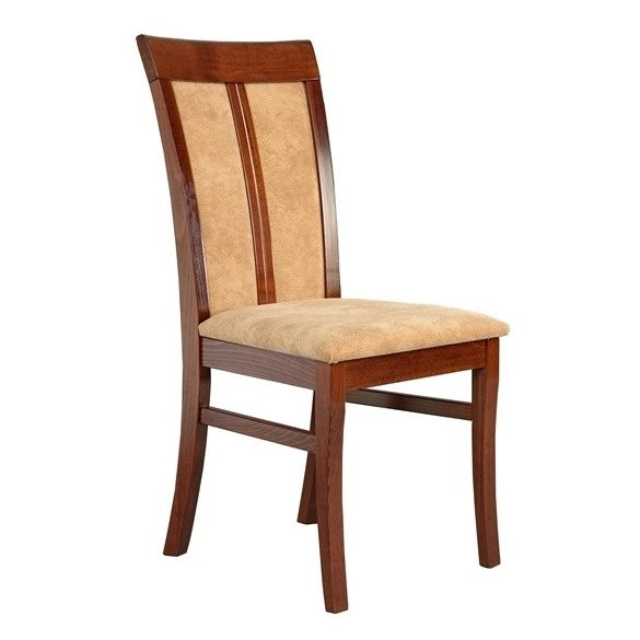 J - Eszter favázas szék
