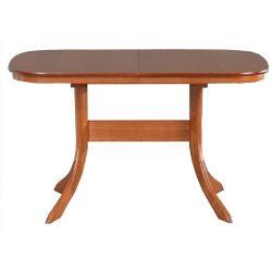 J - Hera asztal 130/170x85 cm