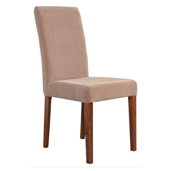 J - Ildiko tömörfa szék választható kárpittal